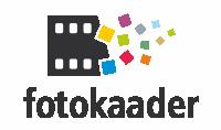 Fotokaader OÜ
