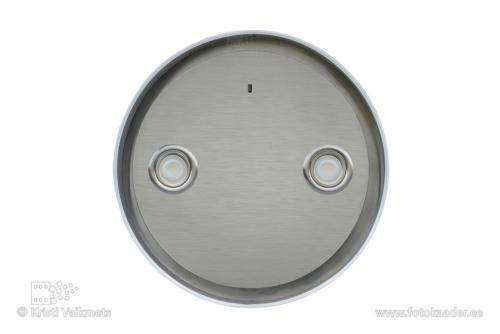 toodete pildistamine valgel taustal õhupuhastite pildistamine tootefoto (1)