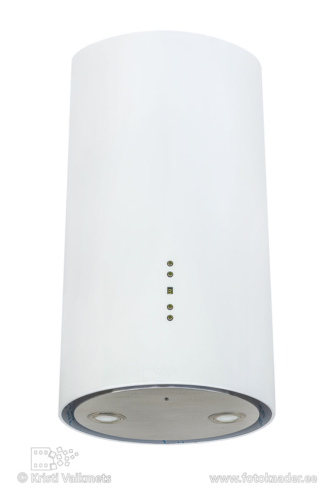 toodete pildistamine valgel taustal õhupuhastite pildistamine tootefoto (2)