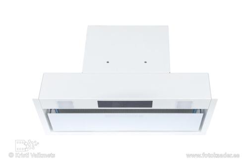 toodete pildistamine valgel taustal õhupuhastite pildistamine tootefoto (3)