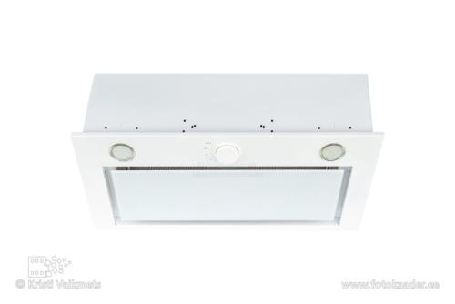 toodete pildistamine valgel taustal õhupuhastite pildistamine tootefoto (4)