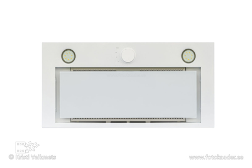 toodete pildistamine valgel taustal õhupuhastite pildistamine tootefoto (5)