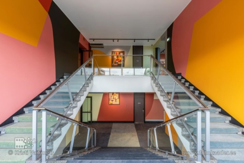 Art Hotel Pallas pildistamine forokaader (10)