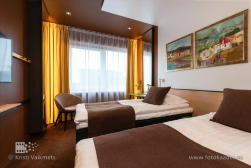 Art Hotel Pallas pildistamine forokaader (13)