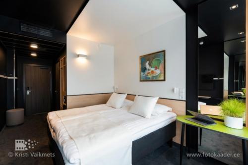 Art Hotel Pallas pildistamine forokaader (15)