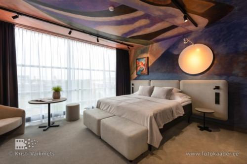 Art Hotel Pallas pildistamine forokaader (19)