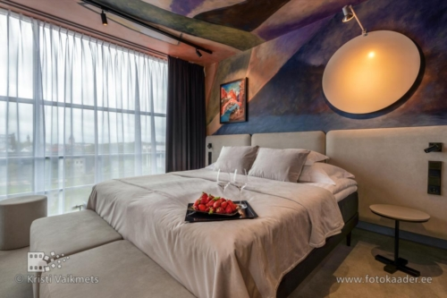 Art Hotel Pallas pildistamine forokaader (20)