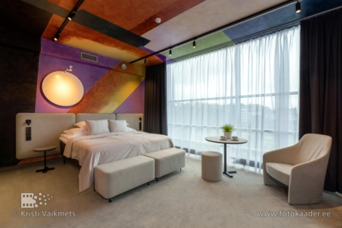 Art Hotel Pallas pildistamine forokaader (22)