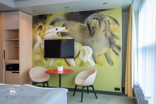 Art Hotel Pallas pildistamine forokaader (25)