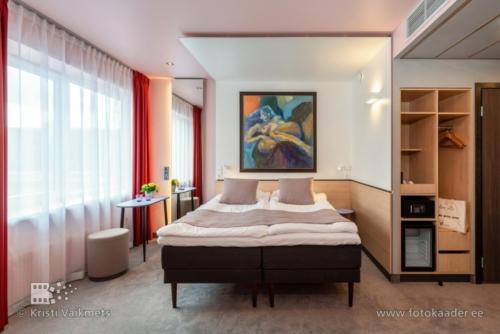 Art Hotel Pallas pildistamine forokaader (5)