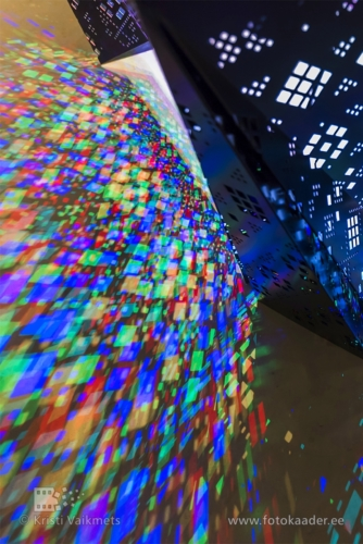 Eesti Rahva Muuseum Fotokaader Kinnisvara pildistamine Arhitektuuri pildistamine vaibamuusika