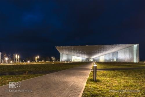 Eesti Rahva Muuseum Fotokaader Kinnisvara pildistamine Arhitektuuri pildistamine