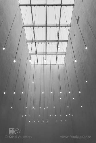 Eesti Rahva Muuseum Fotokaader Kinnisvara pildistamine Arhitektuuri pildistamine ermi lagi