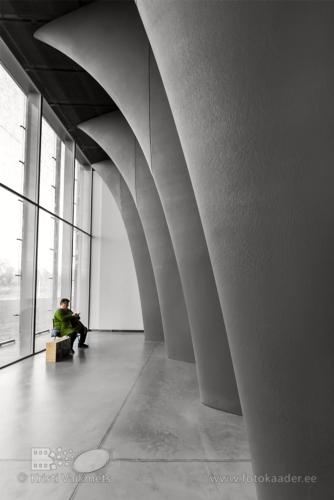 Eesti Rahva Muuseum Fotokaader Kinnisvara pildistamine Arhitektuuri pildistamine eesti rahva muuseumi fotod