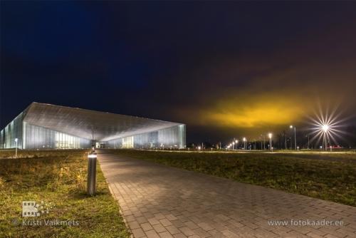 Eesti Rahva Muuseum erm Kinnisvara pildistamine Arhitektuuri pildistamine ERM