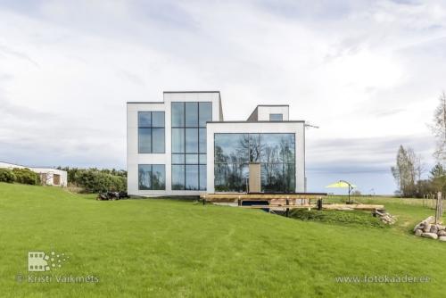 eesti kinnisvarafotograaf real estate photography