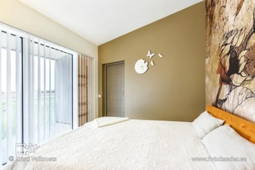 real estate photography estonia tartumaa