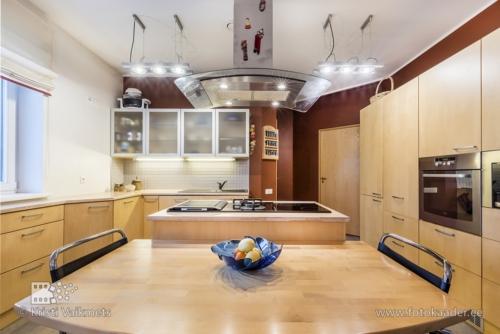 kinnisvarafotograaf avatud köök ülenurme tartumaa kinnisvara pildistamine kinnisvarafoto
