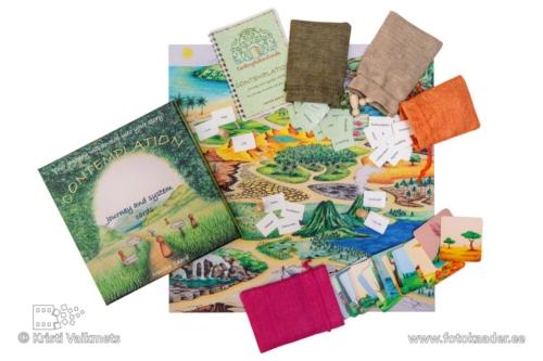 tootefotod reklaamfotod kaardid (1)