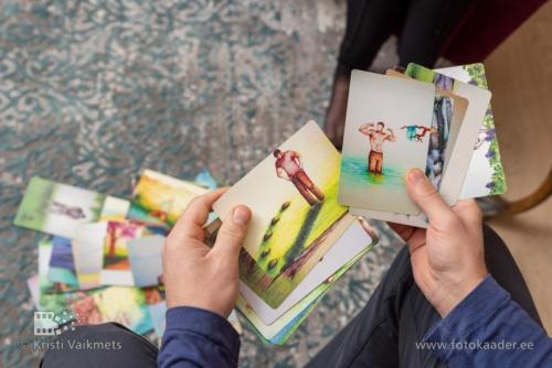 tootefotod reklaamfotod kaardid (11)