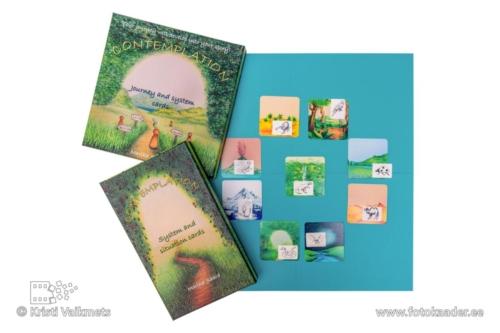 tootefotod reklaamfotod kaardid (14)