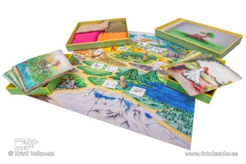 tootefotod reklaamfotod kaardid (15)