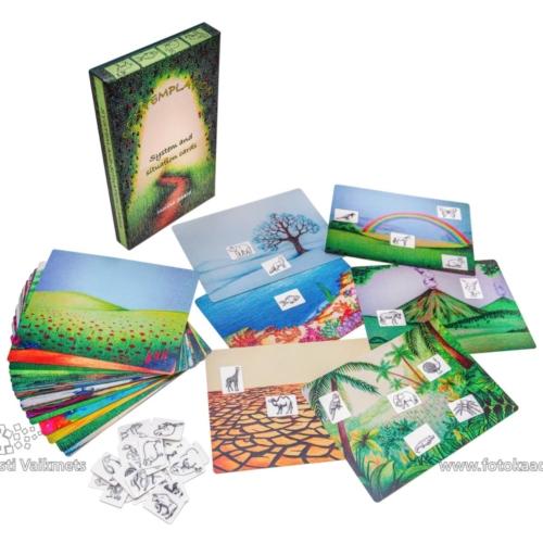 tootefotod reklaamfotod kaardid (21)