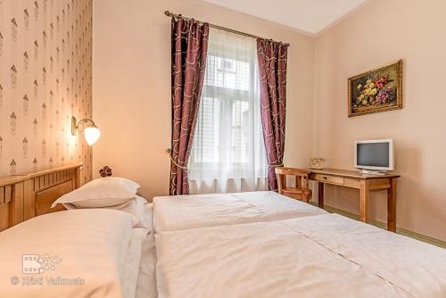 äriettevõtete fotod hotellipildid hotellitubade pildistamine