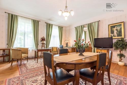de lux sviit villa margaretha boutique hotel hotellifotode pildistamine