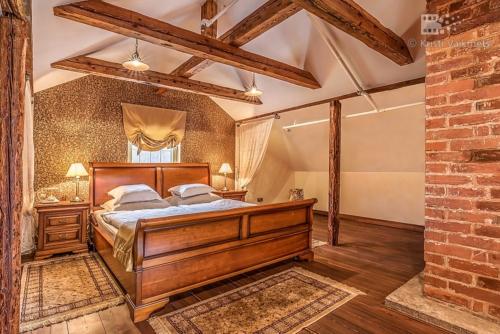 fotod turismikataloogidesse ja trükistesse villa marharetha luksuslik hotell