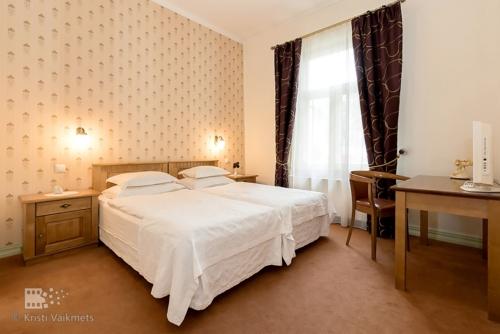 hotellitoa professionaalsed pildid katharina