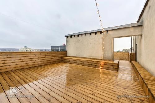 fotograaf tartus rõdu terrass