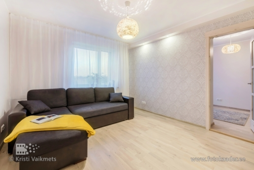 kinnisvara müümine korteri pildistamine müügikuulutuste jaoks city24 portaali
