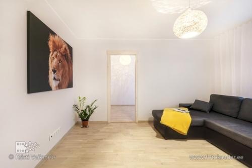 korteri pildistamine müügipakkumiste jaoks kv ja city24 portaalidesse