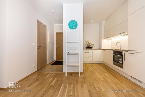 kvaliteetsed kinnisvarafotod teie kinnisvarast korteri pilt korteri pildid