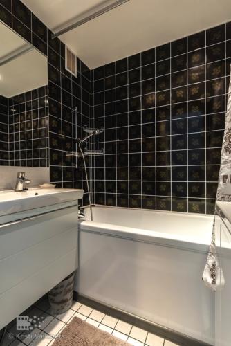 korteri pildistamine fotokaader vannituba 2