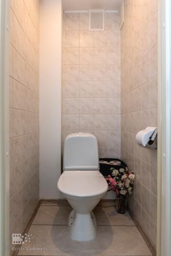 korteri pildistamine fotokaader wc