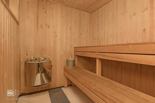 saunaruumi kinnisvarafotod tartus