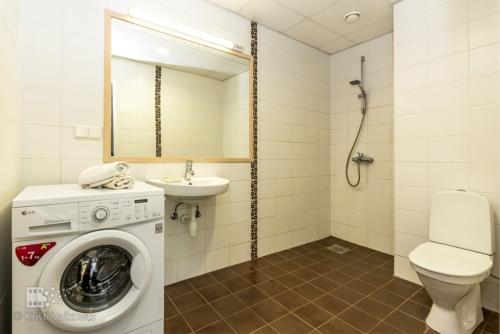 vannitoa pildistamine soodsad kinnisvarafotograafid
