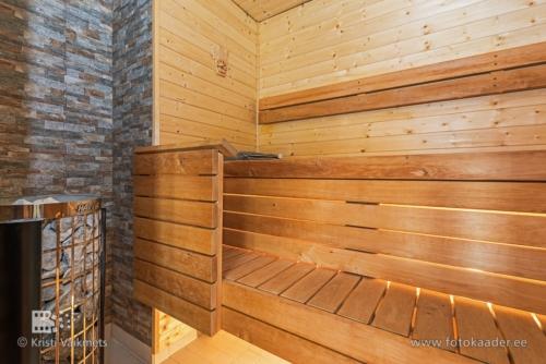 immobilienfotograf kinnisvara pildistamine edukaks müügiks tartu fotograaf sauna