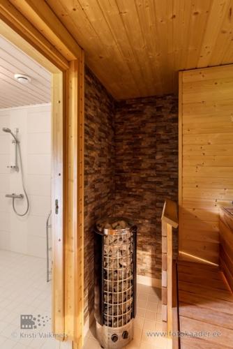 photography real estate estonia sauna