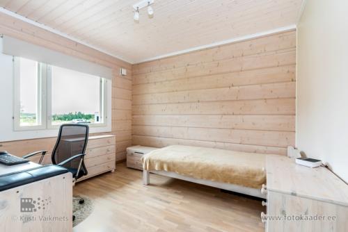photography real estate estonia house