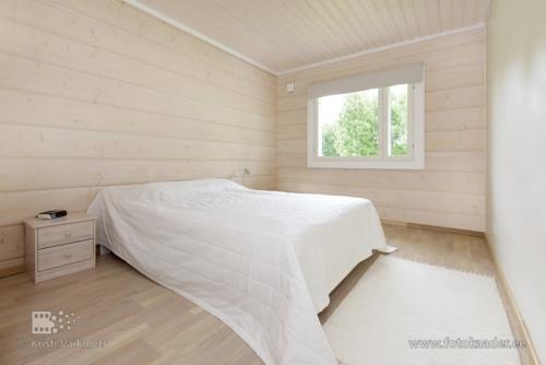 photography real estate estonia tartu