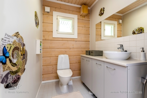 photography real estate photographer