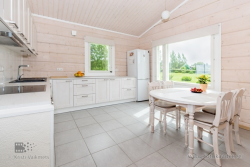 real estate photo estonia