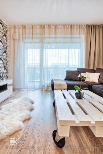 real estate Kristi Vaikmets Fotokaader (4)