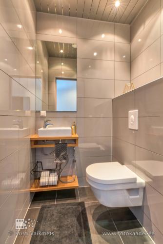 kinnisvarafoto kv.ee jaoks city.24 kinnisvara24.ee airbnb.com booking.com