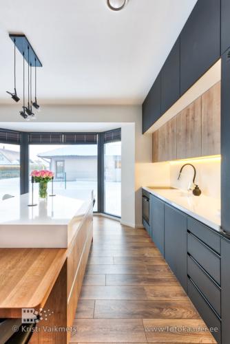 reklaamfoto köögist  kinnisvarafoto kv.ee jaoks city.24 kinnisvara24.ee airbnb.com booking.com