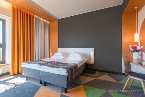 Hotell Sophia reklaamfoto kodulehele (17)