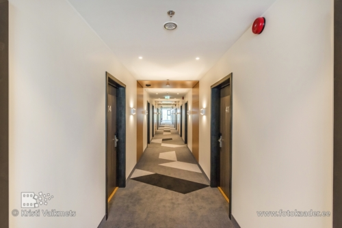 hotell sophia lõunakeskus hotellifoto majutusasutuste pildistamine